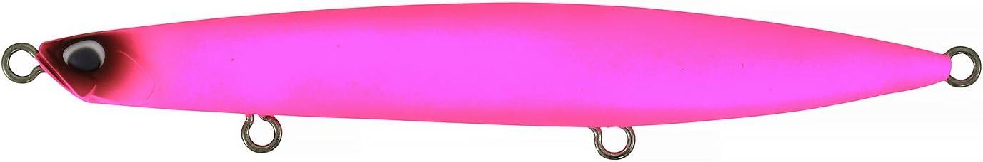 DUO(デュオ) フライ ビーチウォーカー ウェッジ マットピンク ACC0016