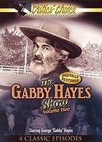 Gabby Hayes 2 [DVD] [Import]