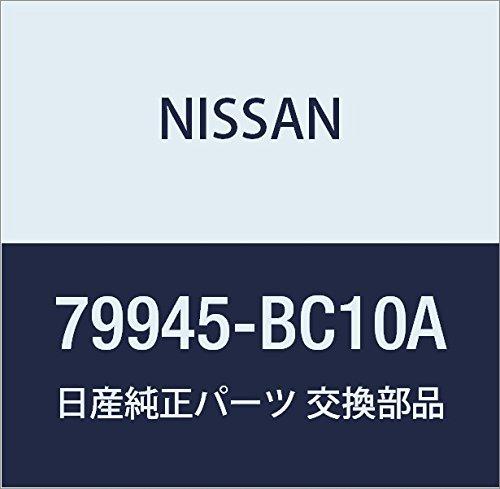 NISSAN (日産) 純正部品 マイクロスイツチ マイクラ C+C 品番79945-BC10A