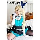 【コスプレ写真集】Future Light【スコッチ】