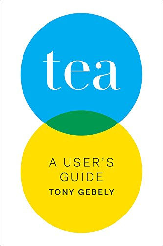 Tea: A User's Guide (English E...