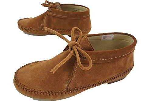 [해외](법률) REGAL F48H 가죽 모카신 신발 여성/(Legal) REGAL F48H Leather Moccasin Shoes Women`s