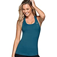 Lorna Jane Womens Movement Active Tank, LXTE