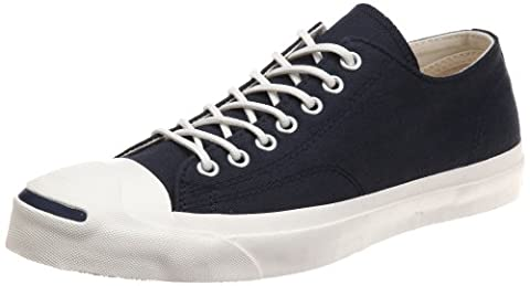 Jack Purcell 1431-499-4182: Navy