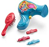 Nickelodeon Fisher-Price Sunny Day, Sunny's Hair Dryer Kit
