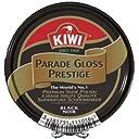 Kiwi Parade Gross Prestige: Black