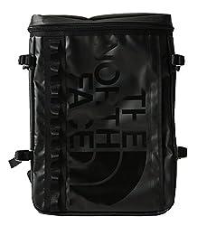 【国内正規品】【2017春夏】(ザノースフェイス) THE NORTH FACE BC FUSE BOX ビーシーフューズボックス ナイロンバックパック リュック 鞄・nm81630【ラッピング可】【ユニセックス】