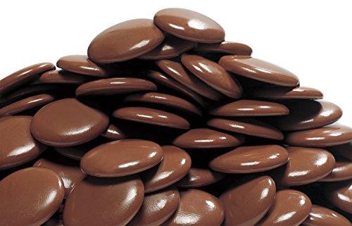 大東カカオスペリオールラクテ2kg(1kg×2)(カカオ分38%)