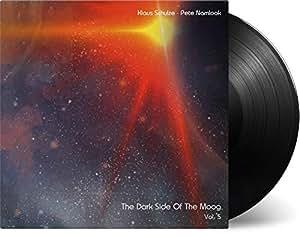 Dark Side of the.. Vol.5 [Analog]