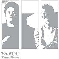 Three Pieces-A Yazoo Compendium