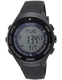 [プロスペックス アルピニスト]PROSPEX Alpinist 腕時計デジタル PROSPEX Alpinist SEIKO WATCH  LINK SBEK001  腕時計