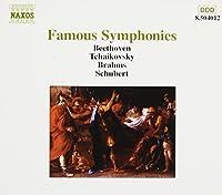 Famous Symphonies
