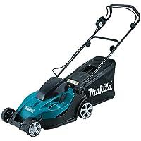 マキタ 充電式芝刈機 バッテリー2個&充電器付き 430ミリ MLM430DWBX