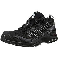 Salomon XA Pro 3D Trail Running Shoe, Men's