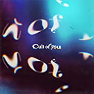 Cult of You (feat. Maria)