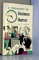 A Treasury of Business Humor