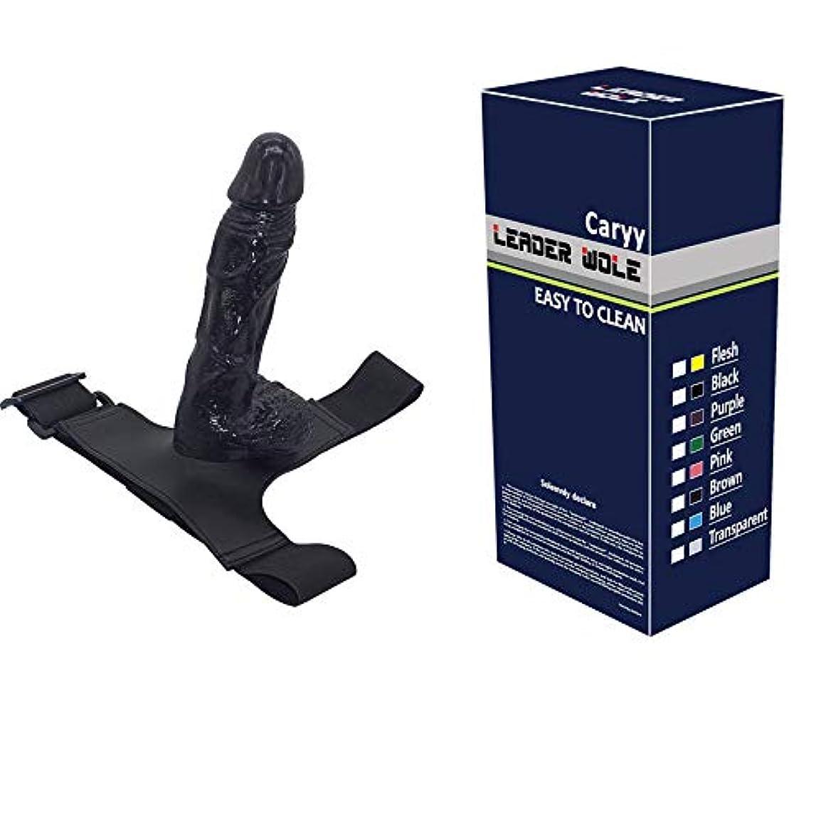 中性より平らな結婚した吸盤は超柔らかい、落下防止、防水、巨大な、防水素材は柔らかいです -Black-tianxiagongying11.29