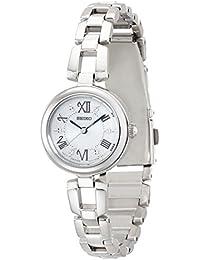 [セイコー ウオッチ]SEIKO WATCH 腕時計 TISSE ティセ ソーラー ハードレックス 日常生活用強化防水(10気圧) SWFA151 レディース