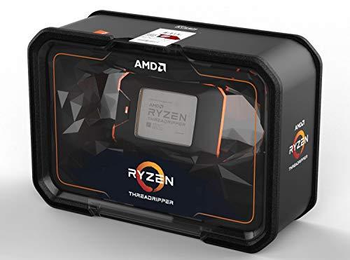 AMD CPU Ryzen Threadripper 2990WX プロセッサー YD299XAZAFWOF