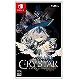 CRYSTAR -クライスタ- -Switch