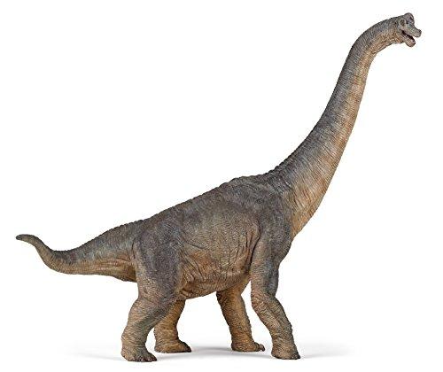 Papo(パポ) ブラキオサウルス PVC PA55030