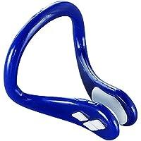 アリーナ(アリーナ) スイム用鼻栓 ARN-2440 BLU