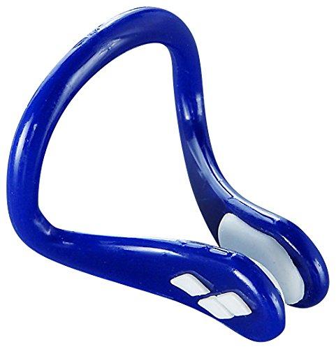 arena(アリーナ) 鼻栓 ARN-2440 BLU(ブルー) フリーサイズ