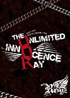 2012 WINTER ONEMAN TOUR FINALThe UNLIMITED INNOCENCE RAY【初回限定盤】〜2013.01.05 SHIBUYA AX〜 [DVD](在庫あり。)