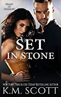Set In Stone: Heart of Stone Series #9