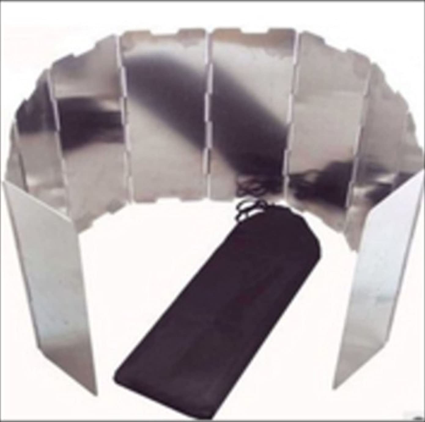 男やもめキャンディー復讐Centenarian Tooth™ 防風 板 ウインド スクリーン