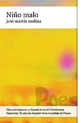 Niño malo (Spanish Edition)