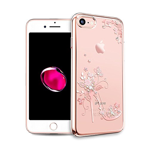 iPhone 7/iPhone8(4.7インチ)/iPhon...