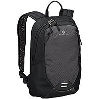 Eagle Creek Eagle Creek Unisex Travel Laptop Backpack-multiuse-Hidden Tech Pocket