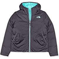 The North Face Girls' Reversible Perrito Jacket (Little Big Kids)