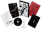 十二大戦 BDBOX[EYXA-12115/6][Blu-ray/ブルーレイ] 製品画像