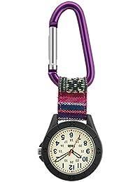 [ジェイ・アクシス]j-axis 腕時計 ファッション AP1322-PU レディース