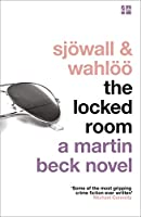 The Locked Room. Maj Sjwall and Per Wahl (The Martin Beck series)