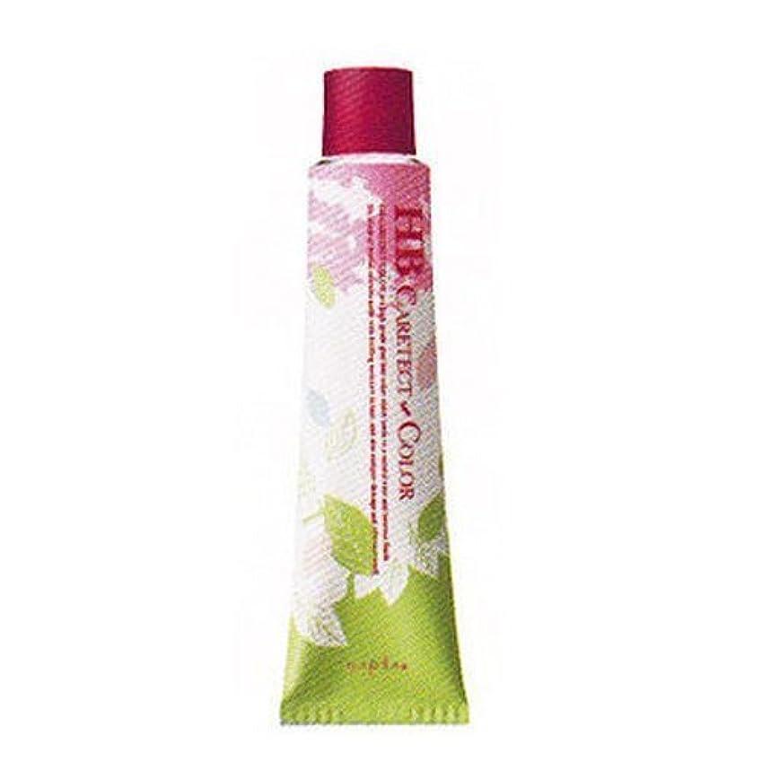 香水バース歌ナプラ HBケアテクトカラー ファッションシェード C-N2 80g