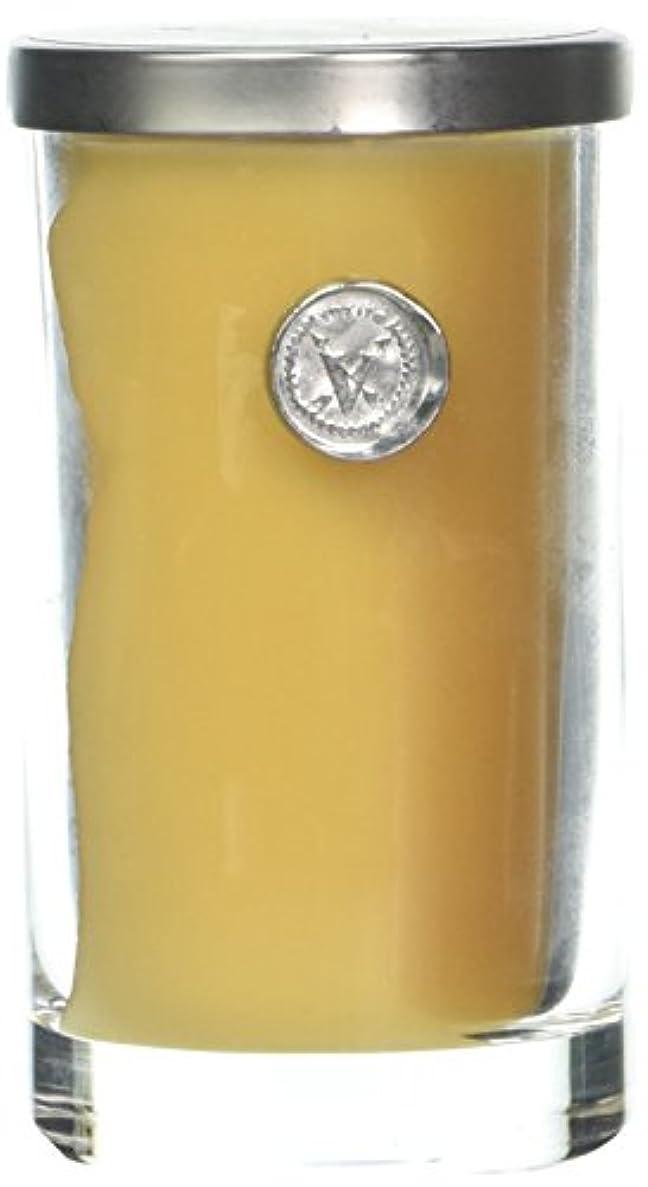 収容する寝る民兵VOTIVO AROMATIC VOTIVE CANDLE TUSCAN OLIVE