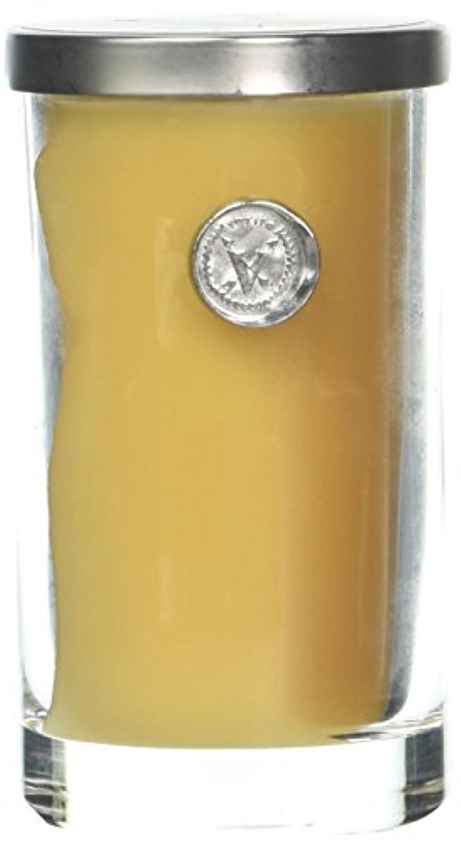 ぐるぐる気楽なフラッシュのように素早くVOTIVO AROMATIC VOTIVE CANDLE TUSCAN OLIVE