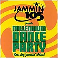 Millennium Dance Party Mix by Various Artists