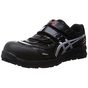 [アシックスワーキング] 安全靴 作業靴 ウィ...の関連商品3