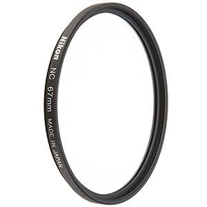 Nikon ニュートラルカラーNC 67mmの関連商品6