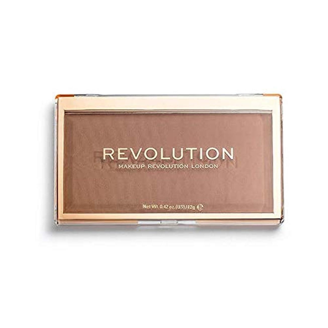 反発するキッチンペデスタル[Revolution ] 回転マットベース粉末P9 - Revolution Matte Base Powder P9 [並行輸入品]