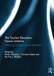 Tourism Education Futures Initiative