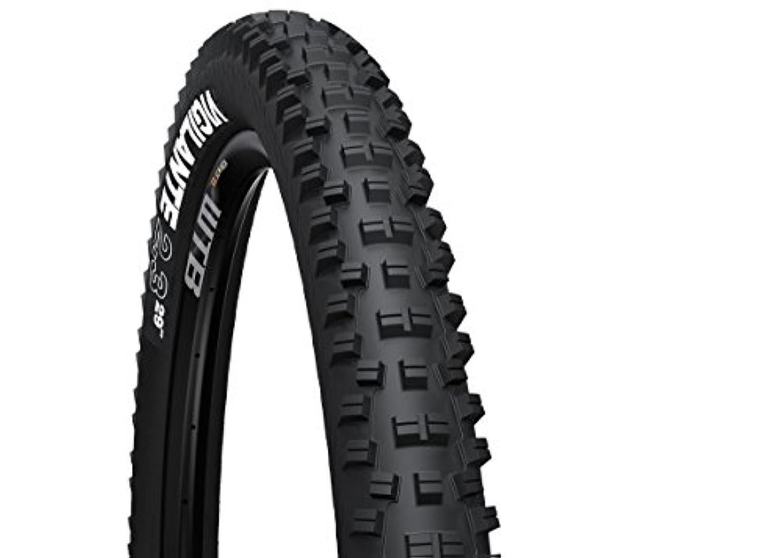 WTB Vigilante Comp Tire 2.3 x 26