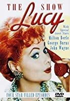 Lucy Show [DVD]