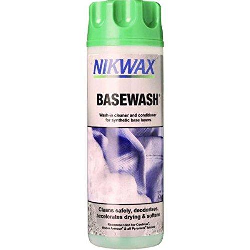 NIKWAX(ニクワックス) ベースウォッシュ EBE141...