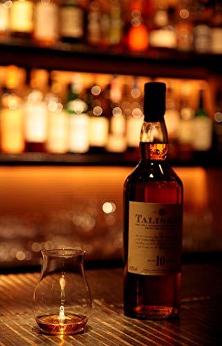 竹内まりや「ウイスキーが、お好きでしょ」の動画から歌詞を復習♪今夜は感動的なカバー動画と共に一献…の画像