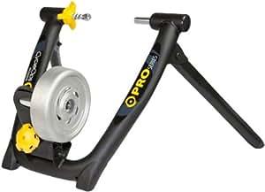 CycleOps PowerBeam Pro Bluetooth Smart Trainer [並行輸入品]